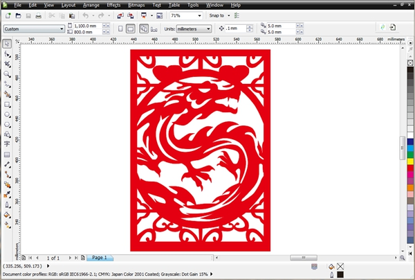 red-dragon-cutting02