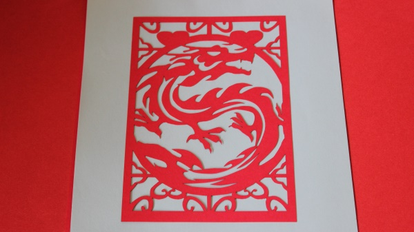 red-dragon-cutting04